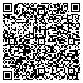 QR code with Aresco Manufacturing Co Inc contacts