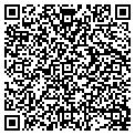 QR code with Physicians Computer Service contacts