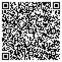 QR code with Goldstein Bernard DPM PA contacts