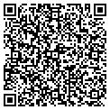 QR code with Palmer Electric Inc contacts