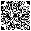 QR code with PEI Assoc contacts