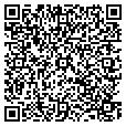QR code with Bamboo Room Inc contacts