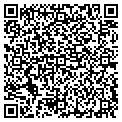 QR code with Minority Business Development contacts