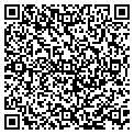 QR code with Marina Bluffs Inc contacts