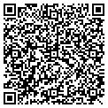 QR code with Raj Excavating Trucking contacts