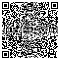 QR code with International Building Sups contacts