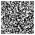 QR code with K&M Lawn Maintenance contacts