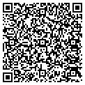 QR code with Florida Torque Converter Inc contacts