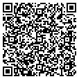 QR code with Homestead Little League contacts