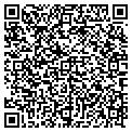 QR code with Absolute Towing & Recovery contacts