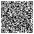 QR code with Federal APD Inc contacts