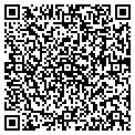 QR code with Paul & Fish USA Inc contacts