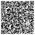 QR code with Best Carpet Cleaning Service contacts