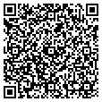 QR code with Trans Phos Inc contacts
