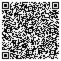 QR code with Pennington Associates contacts