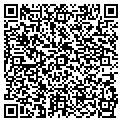 QR code with Biotrend Research Solutions contacts