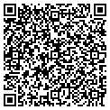 QR code with Gingerbread Square Gallery contacts