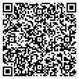 QR code with AIG contacts