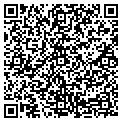 QR code with Sherell White & Assoc contacts