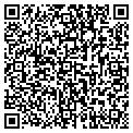QR code with Body Works of Southwest Fla contacts