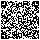QR code with VFW Satelit PST 8191 Eae Galie contacts