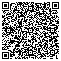 QR code with A Perfect Start Driving School contacts