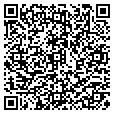 QR code with Sign Star contacts