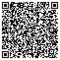 QR code with Island Propeller contacts