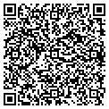 QR code with Security Systems Plus Inc contacts