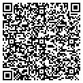QR code with Saenz Rony Cleaning contacts