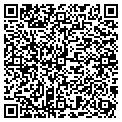 QR code with Bethany A Sorensen Inc contacts