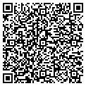 QR code with Blossom Colors Painting Inc contacts