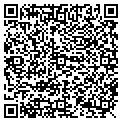 QR code with Altantic Golf Carts Inc contacts