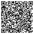 QR code with Crown Bath Corp contacts