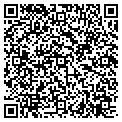 QR code with Associated Sciences Corp contacts