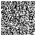 QR code with Great Cargo US Corp contacts