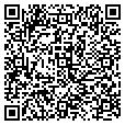 QR code with Handyman Dan contacts