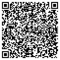 QR code with Us Title & Trust Inc contacts