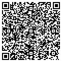 QR code with Daily Venture Inc contacts