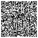 QR code with Jeff D Hackmeier & Assoc Inc contacts
