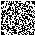 QR code with Jack Espenship Construction contacts