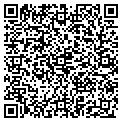 QR code with Tan Printing Inc contacts