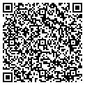 QR code with Geac Human Resource & Payroll contacts