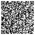 QR code with Yokley Auto Air contacts