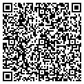 QR code with Puppys & Kittens contacts