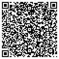 QR code with Gonzalo Baquero Transport contacts