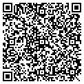 QR code with Radisson Resort Parkway contacts