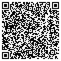 QR code with Nestle USA Inc contacts