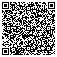 QR code with Sheila Latimer contacts