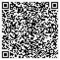 QR code with Scor Reinsurance Company Inc contacts